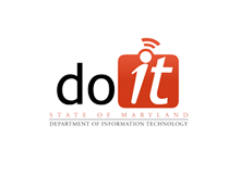 Maryland Department of Information Technology