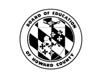 Howard County Board of Education