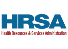 Health Resources  & Services Administration