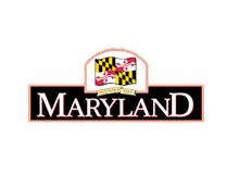 The State of Maryland