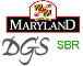 SBR Certified SB09-54 - Maryland Department of General Services
