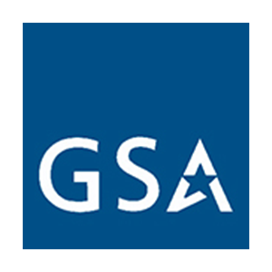 General Services Administration (GSA) IT Schedule 70