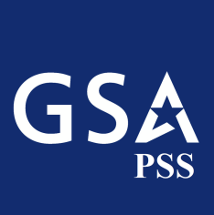 GSA Professional Services Schedule (PSS)