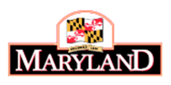 State of Maryland CATS+ IDIQ
