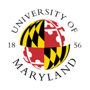 University of Maryland IT IDIQ
