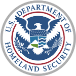 U.S. Department Of Homeland Security FEMA